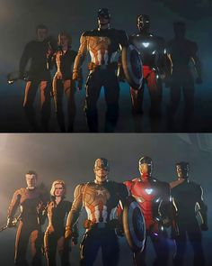 Marvel Universe Movies, Marvel Avengers Movies, Avengers Art, Marvel Cinematic Universe, Marvel Comics, Arte Nerd, Cult Movies, Supernatural, Cool Art