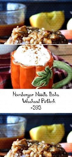#foodanddrinknoodles #weekendpotluck #cheeseburger #hamburger #caramel #include #potlu... Hamburger Spices, Moscow Mule Mugs, Caramel, Baking, Tableware, Sticky Toffee, Candy, Dinnerware, Bakken