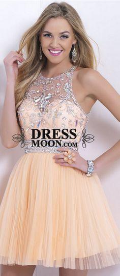 Evening dress adelaide education