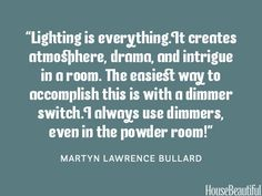 18 Best Light Quotes Images Light Quotes Thoughts Wise Words