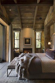 1231 best Bedroom Design Ideas images on Pinterest in 2018   Bedroom ...
