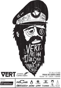 cartaz_vertpro2012