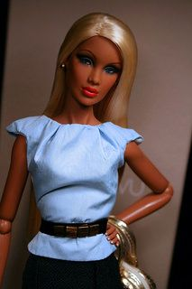 Style Lab | Flickr - Photo Sharing!