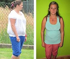 Best Weight Loss Tips in Just 14 Days If You want to loss your weight then make a look in myarticle. Here Some Medical Fact in human liver metabolism (BMR). Best Weight Loss, Weight Loss Tips, Coconut Oil Uses, Medical Facts, Fitness Tips, Abs, T Shirts For Women, Workout, Coffee