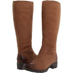 I have to find a way to get rich. I am in love with UGGS (not the classic style UGGS, the PRETTY UGGS just like these ones)