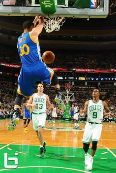 steph-curry-dunk