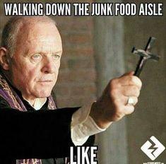 Fitness memes hilarious humor 62 ideas for 2019 Sport Motivation, Fitness Motivation, Motivation Quotes, Fitness Goals, Motivation Inspiration, Daily Inspiration, Gym Memes, Gym Humor, Workout Humor