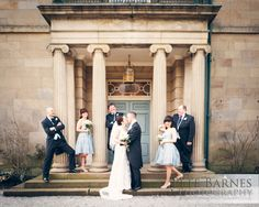 Taitlands Wedding Photographer Archives - Yorkshire Wedding Photographer