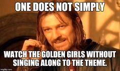 Image result for golden girls memes