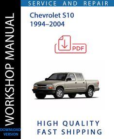 FOR DOWNLOAD WIRING Service Workshop Manual /& Repair PEUGEOT PARTNER 1997-2013