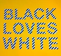 Archivio Emilio Pucci - Les Journées Particulières - Black Loves White