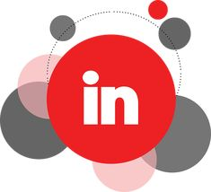 Linked Assist helps you to automate the manual work on LinkedIn! Stop wasting your time and let your LinkedIn Automation Software doing the hard repetitive work Online Marketing, Social Media Marketing, Digital Marketing, Professional Networking, Code Promo, Data Entry, Le Web, Lead Generation, Lululemon Logo