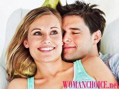 Либидо у женщин - как повысить либидо   WomanChoice - женский сайт