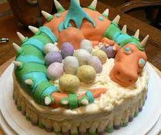 Image result for rectangular cake decorating ideas