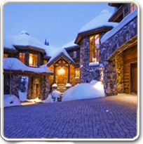 Park City Real Estate I Deer Valley Real Estate I Search for Utah Homes, Condos, Land for Sale Bank Owned Properties, Winter White, Winter Snow, Land For Sale, Park City, South America, Places To Travel, Travel Photography, Beautiful Places