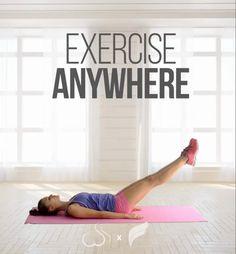 fitonomy fitness challenge