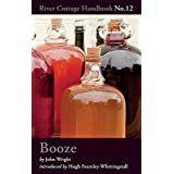 Hedgerow (River Cottage Handbook, No.7): Amazon.co.uk: John Wright, Hugh Fearnley-Whittingstall: 8601234614678: Books Beer Brewing, Home Brewing, Elderflower Wine, Blackberry Whiskey, Hugh Fearnley Whittingstall, Plum Wine, Pint Of Beer, John Wright, River Cottage