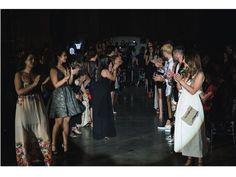 NEXT GENERATION | Next Fashion School -Scuola di Moda che prepara stilisti, modellisti e professionisti del Fashion System