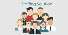 Global #Recruitment and #staffing Market Size, Status and Forecast 2022