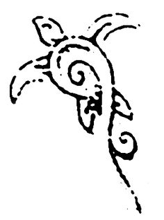 Mokomae tangata manu - Buscar con Google Easter Island, Pencil Drawings, Art Sketches, Hand Embroidery, Mascara, Piercing, Stencils, Turtles, Henna