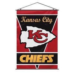 kansas+city+cheifs+emblem Download Logo of kansas city