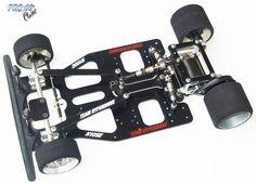 Pro 10 Hyperdrive-Hyper H10SC