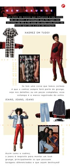 f95156881 A moda é e foi influenciada por muitos fatores