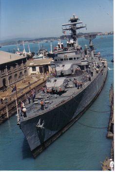 Destructores Tipo Almirante Riveros y Williams Chile, Ship Craft, Gtr R35, Armada, Texas Hill Country, Navy Ships, Model Ships, Battleship, Warfare
