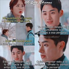 Series Movies, Movies And Tv Shows, Chines Drama, Korean Drama Quotes, Drama Fever, Love K, Japanese Drama, Kdrama Actors, Boys Over Flowers