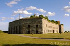 Fort TaboR LOVE to walk here!' New Bedford, Ma