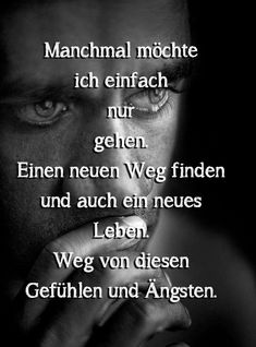 Sometimes I just want to go Machmal möchte ich einfach nur gehen… Sometimes I just want to go … - Good Life Quotes, True Quotes, Psychology 101, Recovery Quotes, I Don T Know, True Words, Hindi Quotes, Proverbs, Lyrics