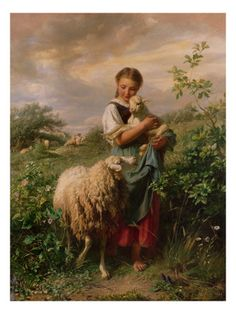 305 Best Shepherds & sheep images in 2019 | Sheep, Sheep