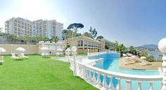 Προσφορά του Royal Boutique Hotel στην Κέρκυρα!!!Δές εδώ:http://goo.gl/AUTqLc