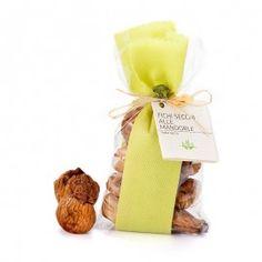 Figs, walnut and lemon - 5.29 oz