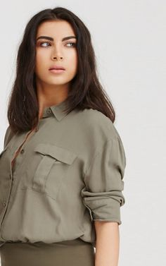 f30b82af951 This cute shirt