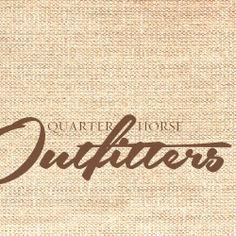 quarterhorseoutfitters.com #fashion #western #AQHA #quarterhorse