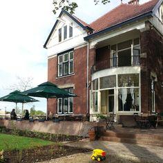 tHUIS aan de AMSTEL, café, Korte Ouderkerkerdijk 45, 020-3547520, info@thuisaandeamstel.nl