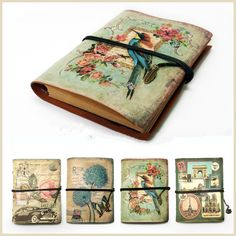 sketch book practice drawing paint write doodle 85 x 11 large blank pages notes sketching pad creative diary and journal beautiful bluegold marble cover