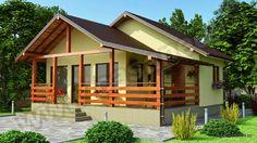 Constructii | case ieftine | case lemn | case zidarie | preturi | proiecte | modele