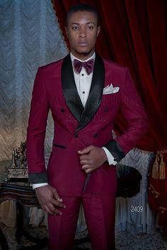 265 fantastiche immagini su Moda uomo nel 2020 | Moda uomo