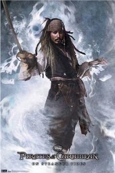 jack sparrow character analysis