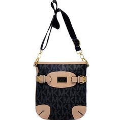 My new Michael Kors~save 87% off!unbelievable cheap sale o.O you'll gonna love this site:D | See more about michael kors, logos and bags.
