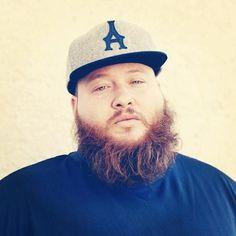 "#1 Hip Hop Internet Radio | SwurvRadio.com | Action Bronson ""I'm A Monster"" feat. Saigon & Sha Stimuli #TheIndieBooth"