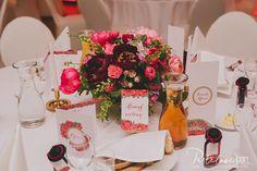 wesele góralskie, ludowe zaproszenia ślubne, folkowa papeteria ślubna, papeteria w stylu góralskim, menu weselne góralskie, wesele góralskie papeteria