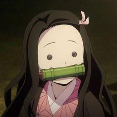 Anime-demon slayer/Kimetsu no yiba Anime Love, Fan Art Anime, Otaku Anime, Manga Anime, Demon Slayer, Slayer Anime, Demon Manga, Anime Shop, Anime Meme Face