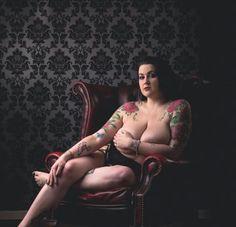 Loula Cherry