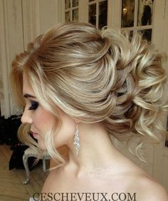 mariage hairstyles2-19-10192015-km