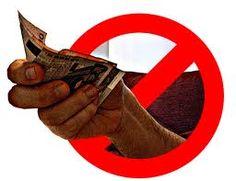 dinero prohibido  http://www.pureleverage.com/leverageallover/la-guerra-internacional-contra-el-dinero-en-efectivo/