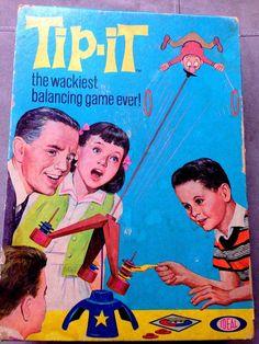 i deal games