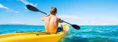 Find some of the best Kauai water activities, adventures, dinner cruises, etc. that the beautiful island of Kauai in Hawaii has to offer.